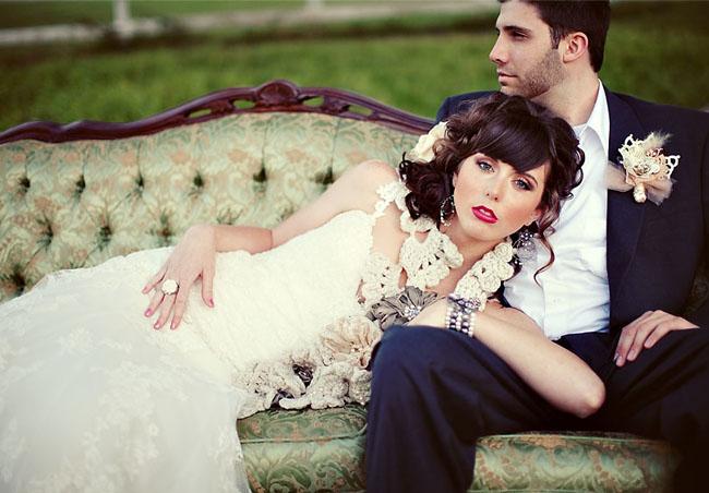 vintage_button_wedding_12