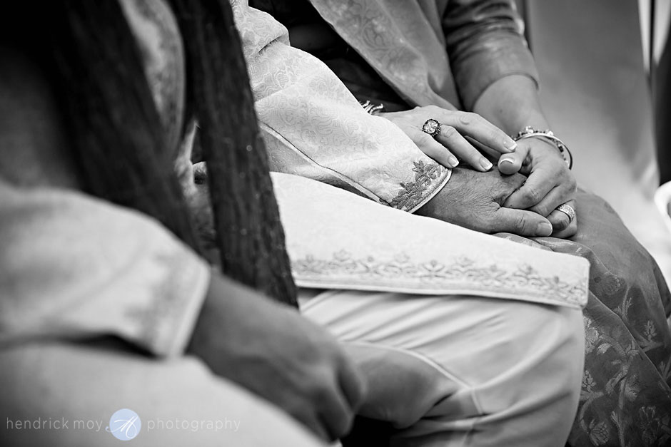 poughkeepsie-grandview-wedding-photographer-ny-261