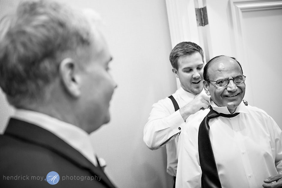poughkeepsie-grandview-wedding-photographer-ny-361