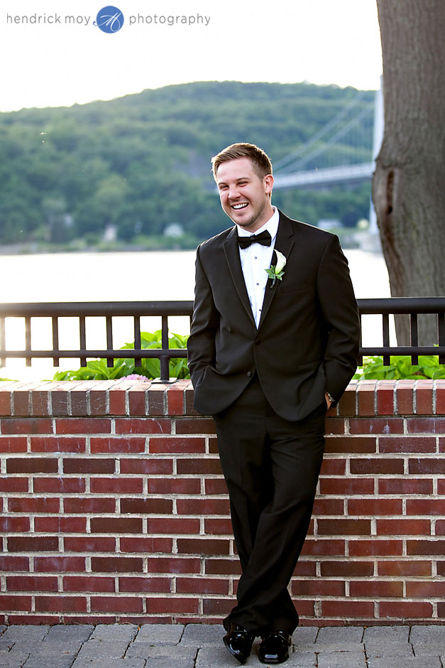 poughkeepsie-grandview-wedding-photographer-ny-441