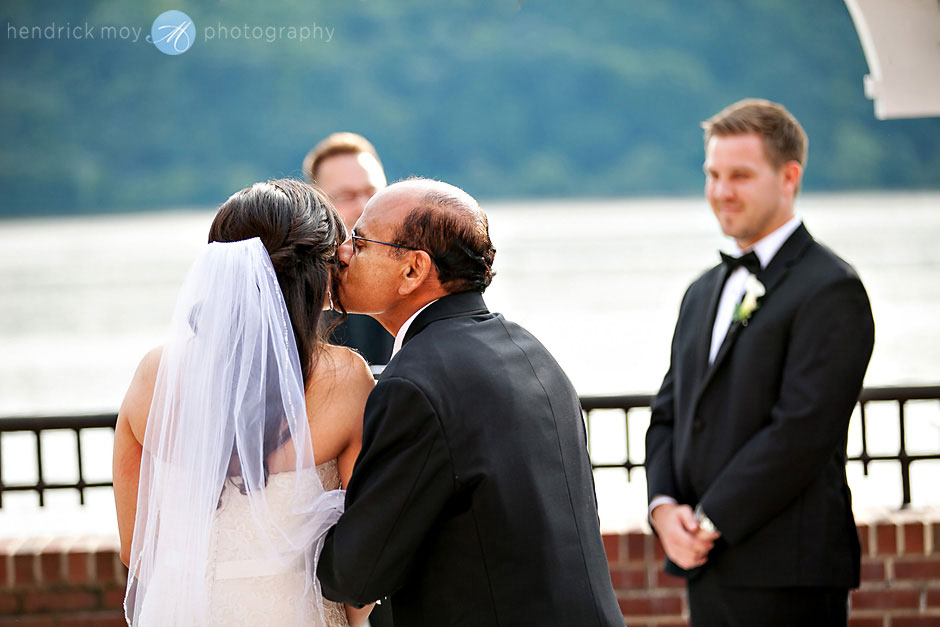 poughkeepsie-grandview-wedding-photographer-ny-481