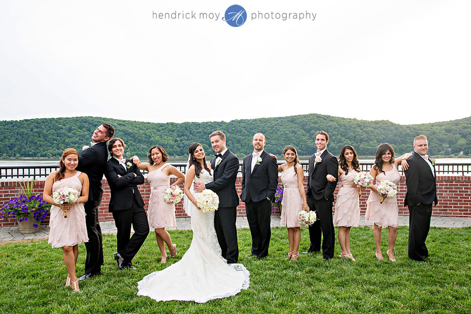 poughkeepsie-grandview-wedding-photographer-ny-601