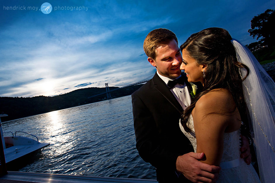 poughkeepsie-grandview-wedding-photographer-ny-631