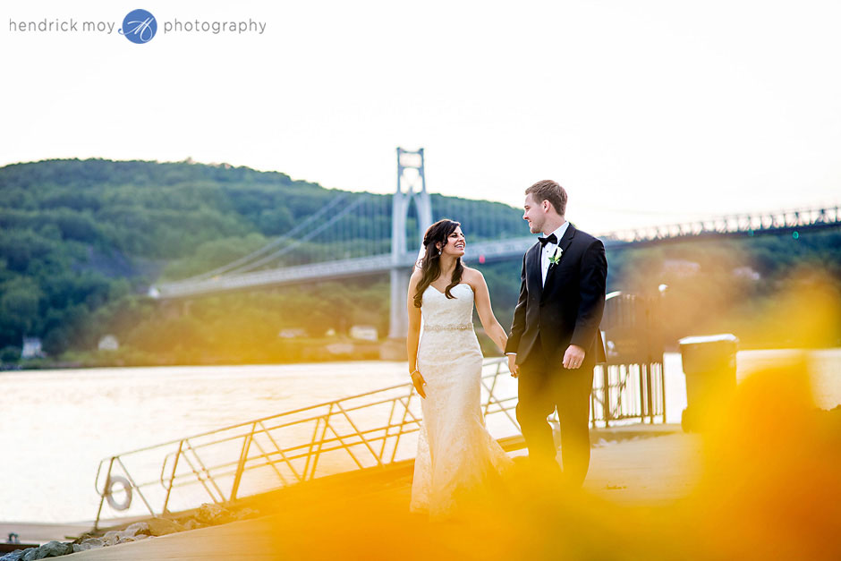 poughkeepsie-grandview-wedding-photographer-ny-651