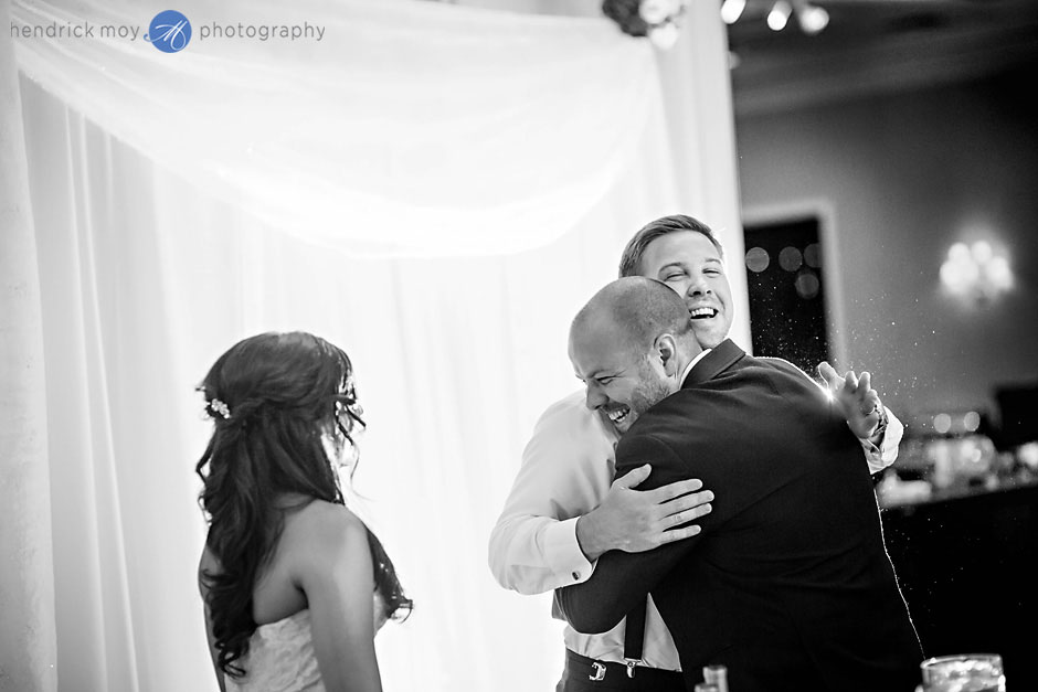 poughkeepsie-grandview-wedding-photographer-ny-761
