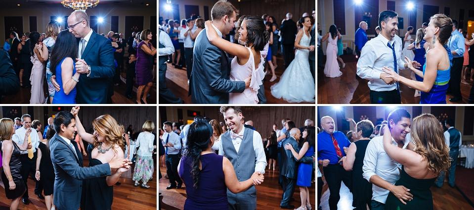 Wedding-Poughkeepsie-Grandview-20150906-047