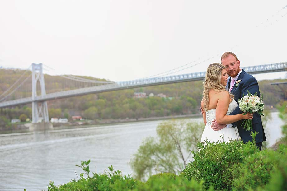 Grandview-spring-wedding-Poughkeepsie-new-york-photo-337