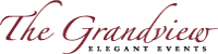 The Grandview Logo