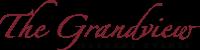 The Grandview Logo