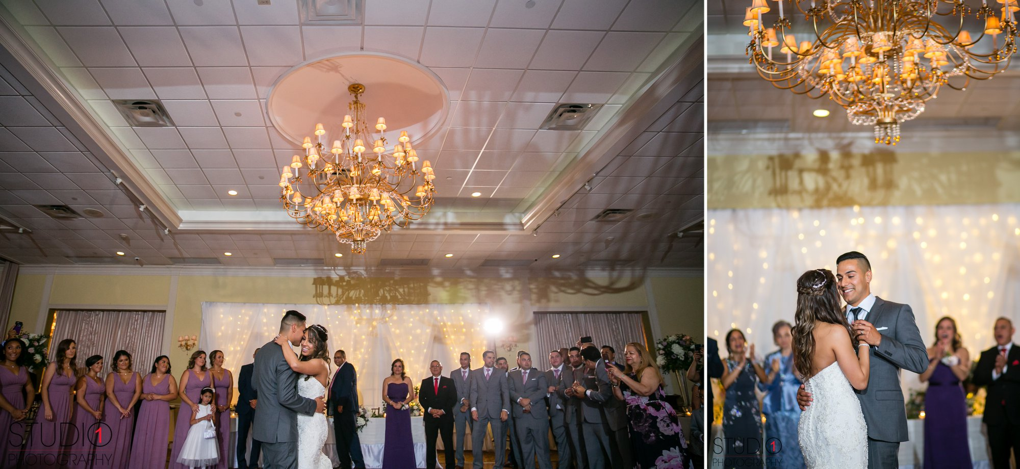 What Is A Wedding Reception.Give Your Wedding Reception An Elegant Touch With This Shining Attraction The Grandview
